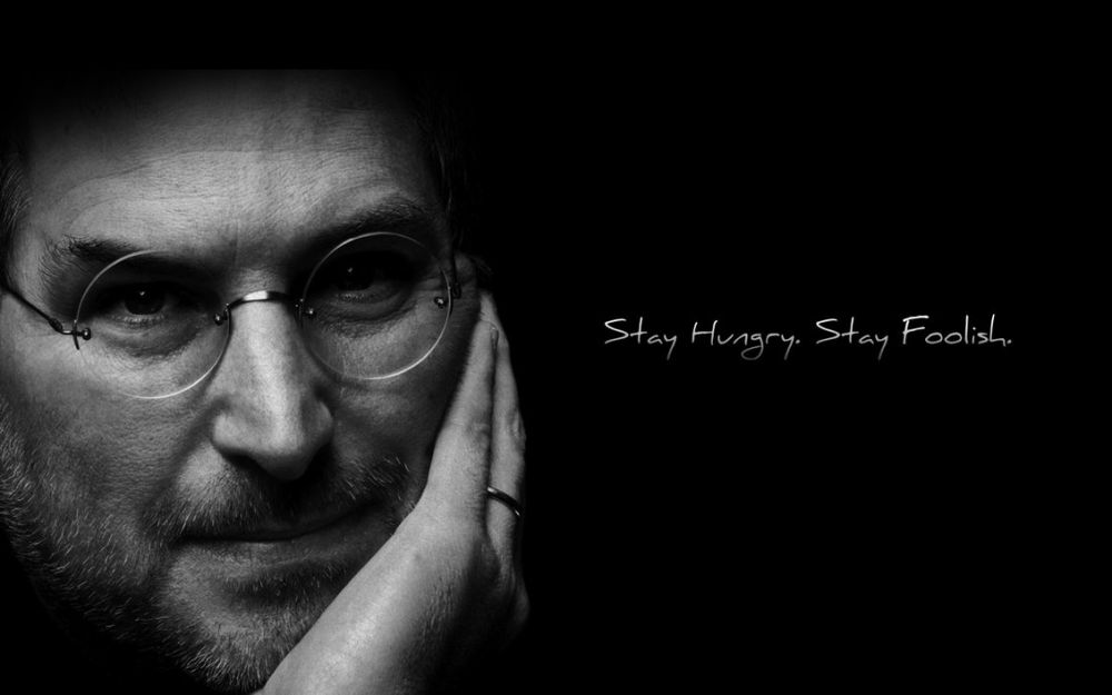 Spazio mr Lime - Pagina 18 Stay_hungry__stay_foolish1000