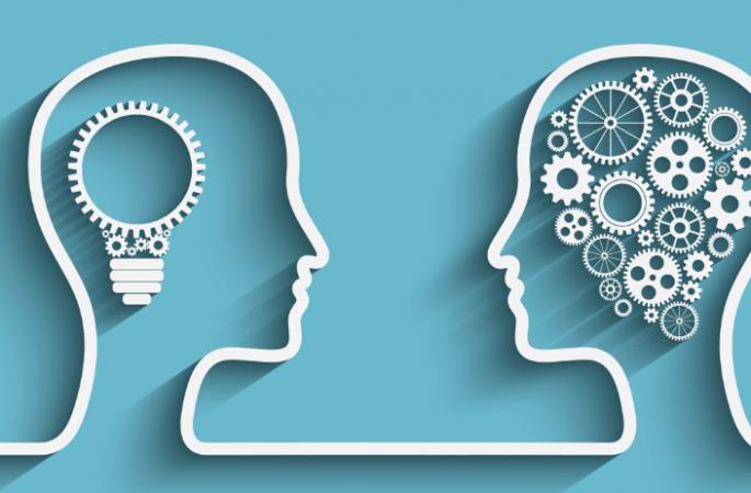 Nuovo corso per comprendere sè e migliorare le proprie relazioni